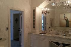 Custome-Master-Bathroom2