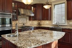 topkitchen-kitchen-countertops-granite-harmville-for-countertop-decor-11