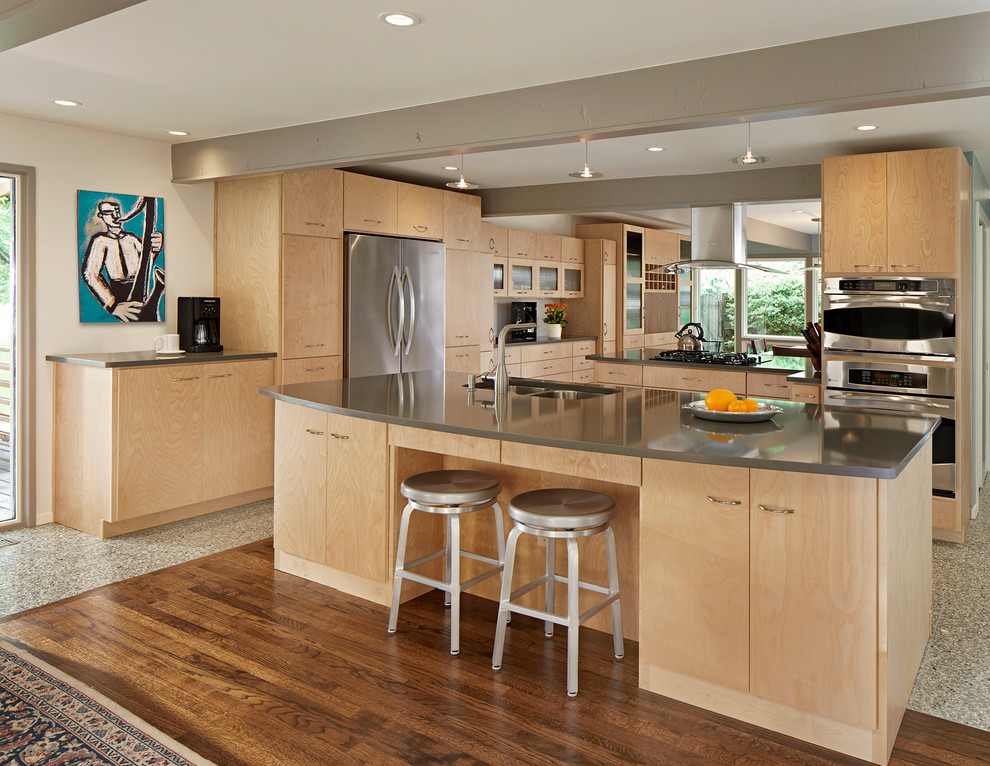 Kitchen Remodeling A2Z Renovation LLC Custom Home Builder Dallas Fort Worth